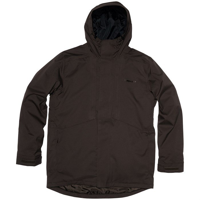 Armada - Oden Insulated Jacket
