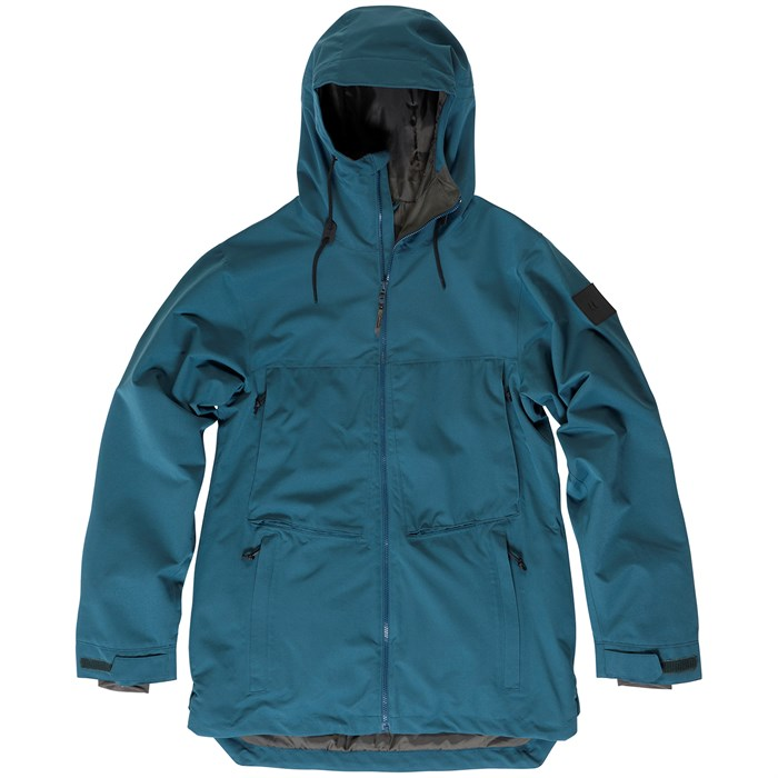 Armada - Carson Insulated Jacket