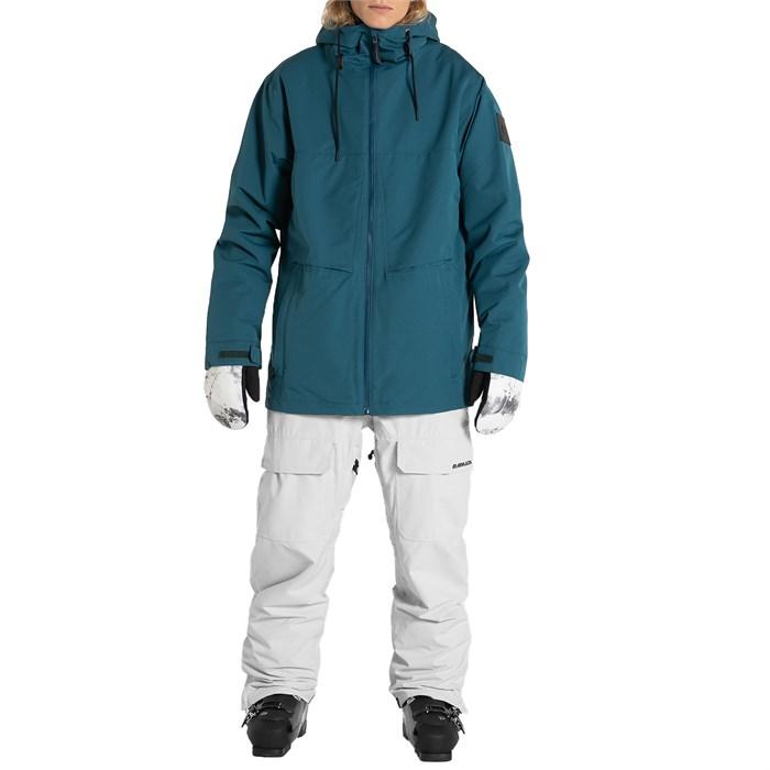 Armada - Carson Insulated Jacket