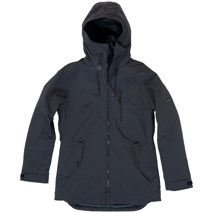 Armada - Paternost Insulated Jacket - Women's