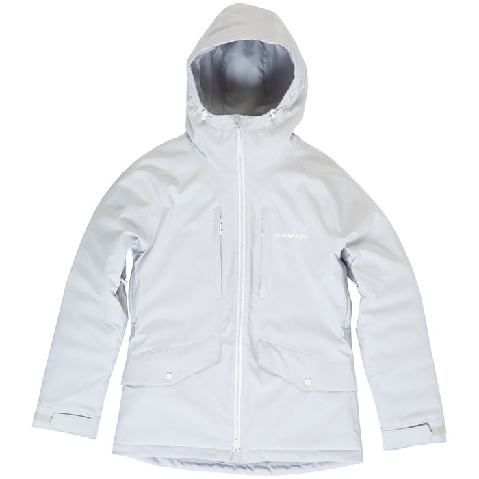Armada - Barrena Insulated Jacket - Women's