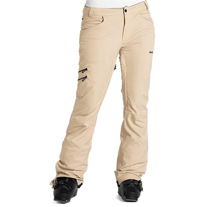 Armada - Whit Pants - Women's