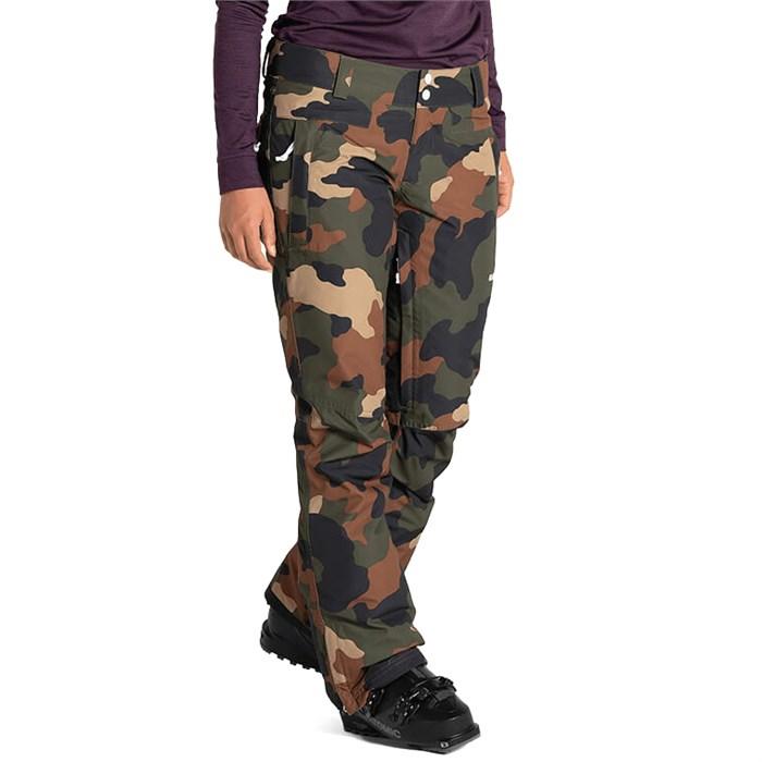 Armada - Lennox Insulated Pants - Women's
