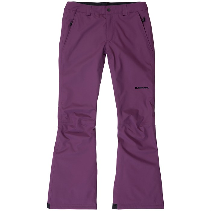 Armada - Basa Insulated Pants - Women's