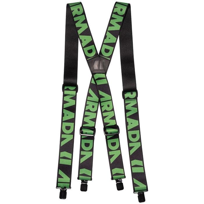 Armada - Stage Suspenders