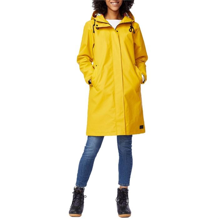 Pendleton - Eureka Jacket - Women's