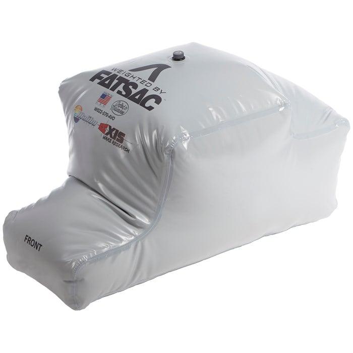 Fly High - Malibu Rear PNP 570 Fat Sac Ballast Bag AVO Kit