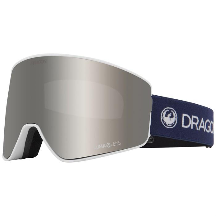 Dragon - PXV2 Goggles