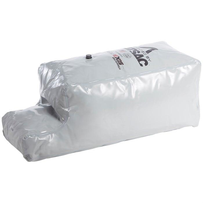Fly High - Malibu/Axis 550 PNP Rear AVO Fat Sac Ballast Bags