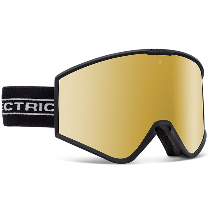 Electric - Kleveland Goggles