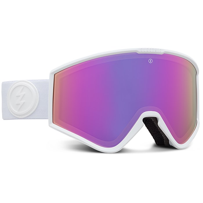 Electric - Kleveland Small Goggles