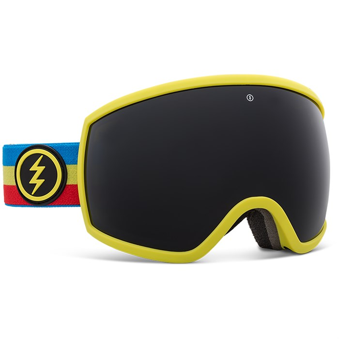 Electric - EGG Goggles