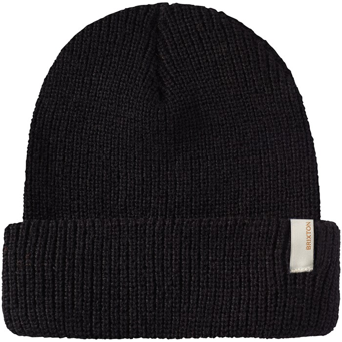 Brixton - Birch Beanie - Women's