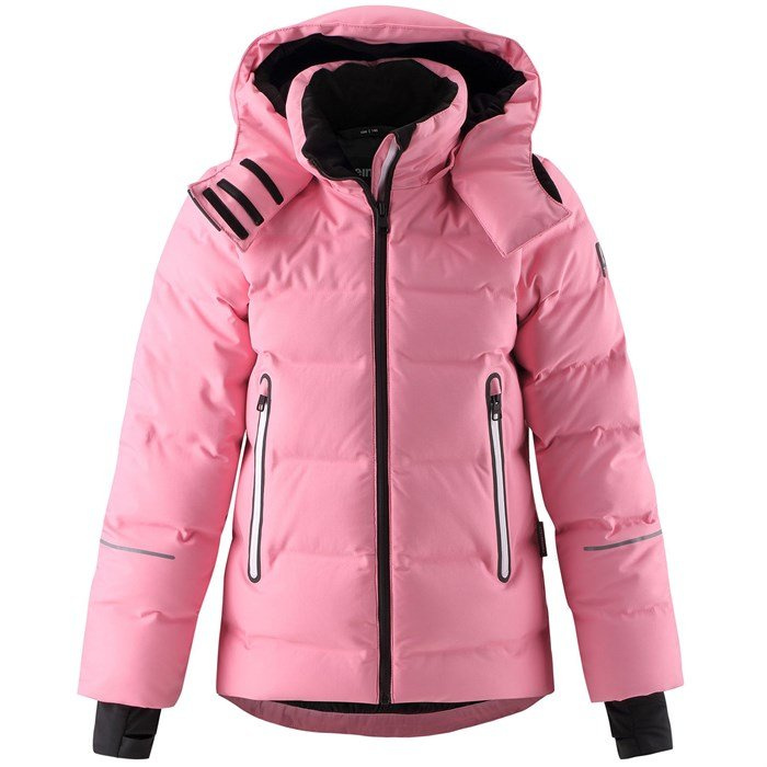 Reima - Waken Down Jacket - Girls'