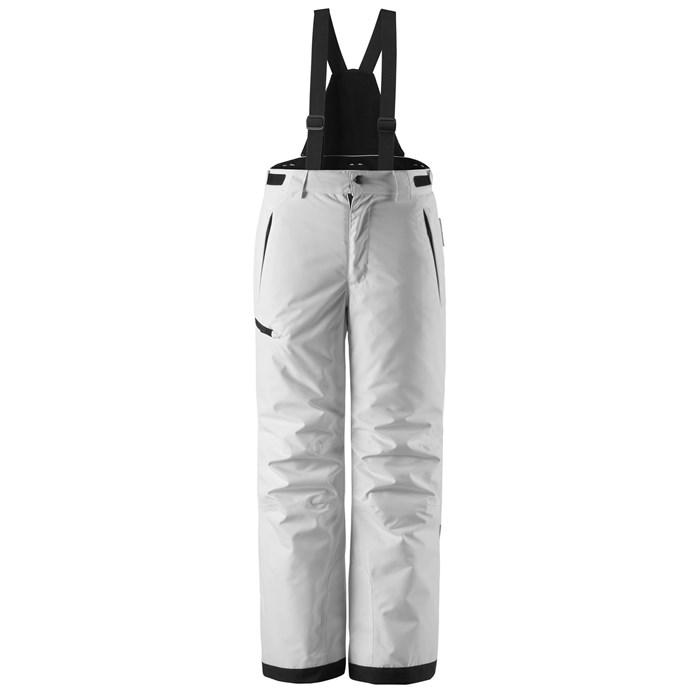 Reima - Terrie Pants - Girls'