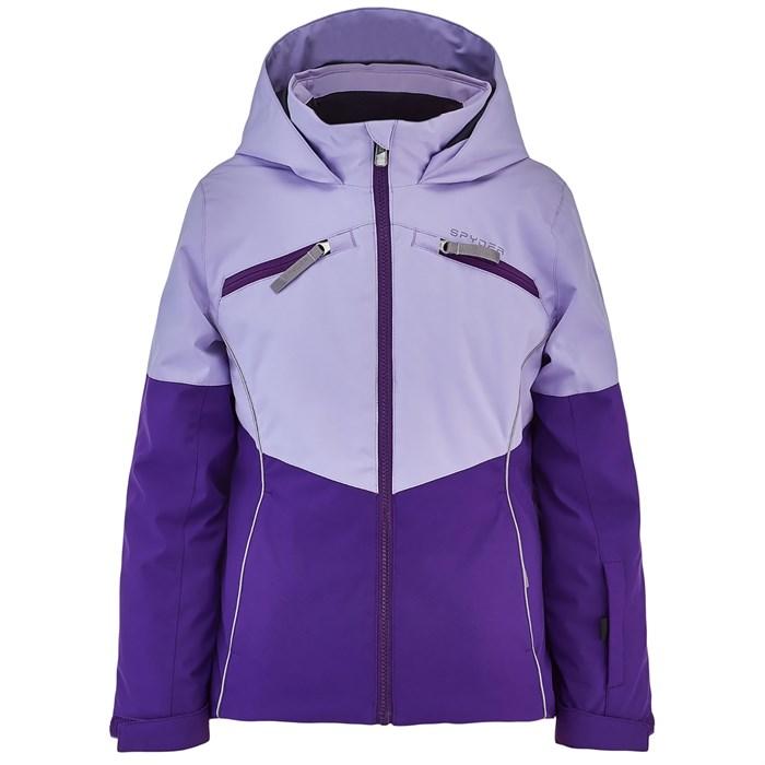Spyder - Conquer Jacket - Girls'
