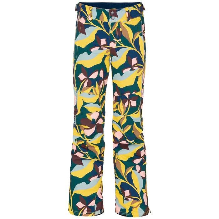 O'Neill - Charm AOP Pants - Girls'