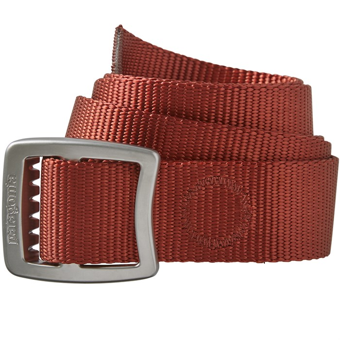 Patagonia - Tech Web Belt