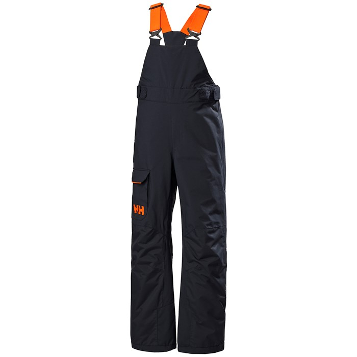 Helly Hansen - Summit Bib Pants - Kids'