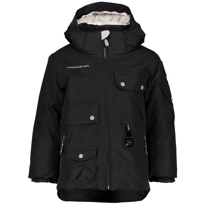 Obermeyer - Nebula Jacket - Little Boys'