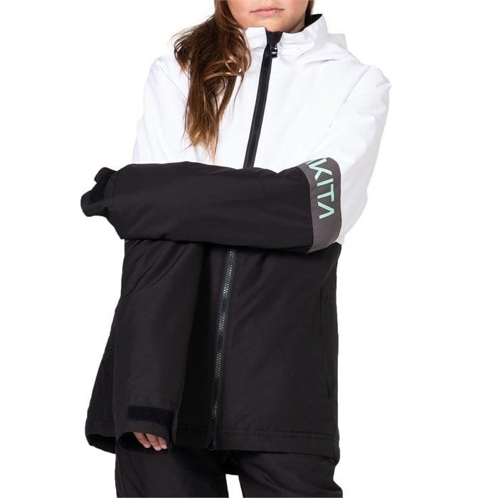 Nikita - Lindan Jacket - Girls'