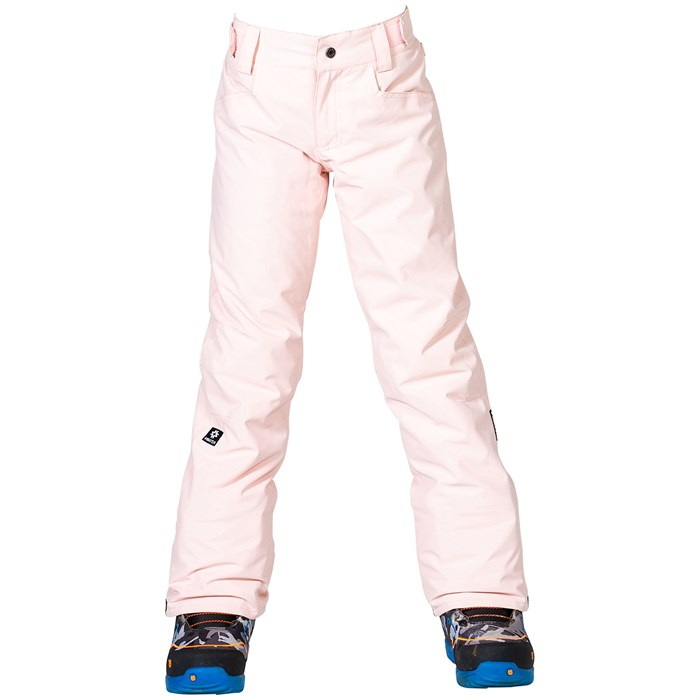 Nikita - Cedar Pants - Girls'
