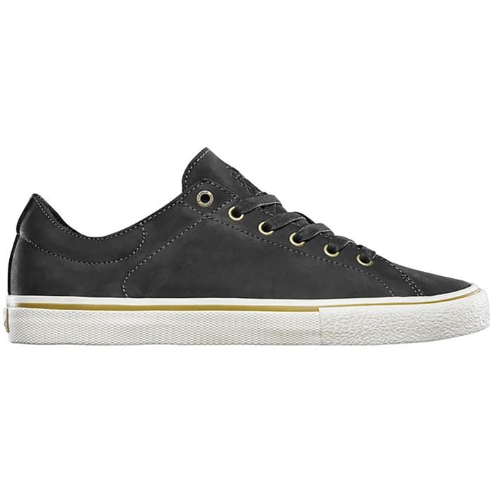 Emerica - Omen Lo Shoes
