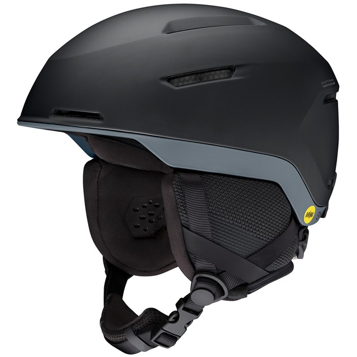 Smith - Altus MIPS Helmet
