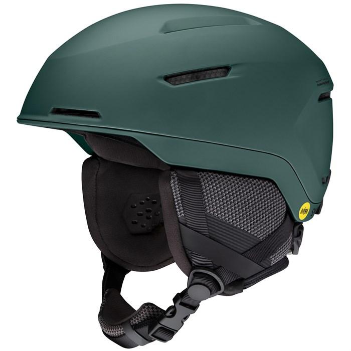 Smith - Altus MIPS Helmet
