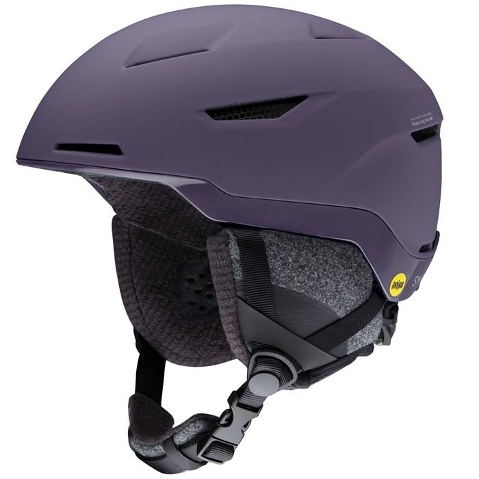 Smith - Vida MIPS Helmet - Women's