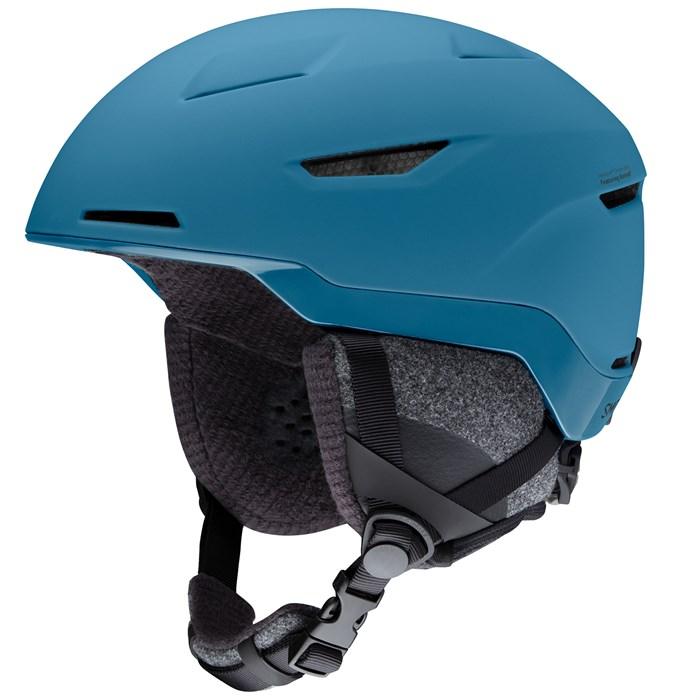 Smith - Vida Helmet - Women's
