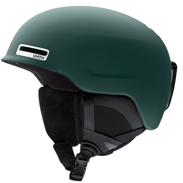 Smith - Maze Asian Fit Helmet
