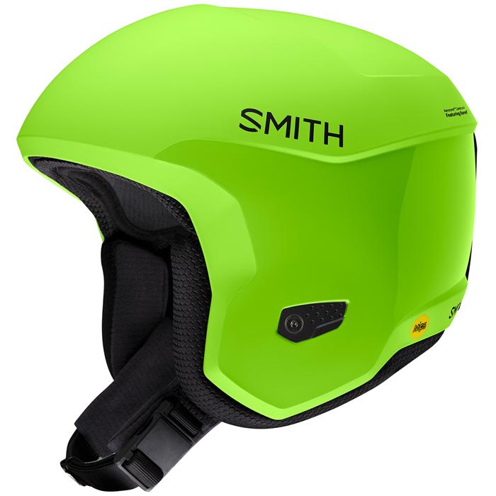 Smith - Icon MIPS Helmet - Kids'