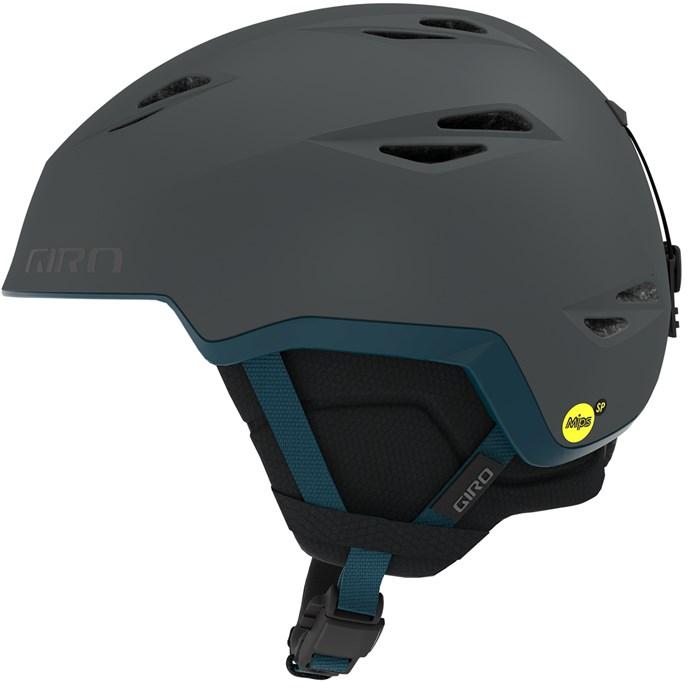 Giro - Grid MIPS Helmet