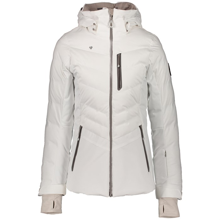 Obermeyer - Cosima Down Jacket - Women's