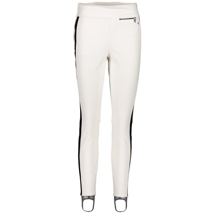 Obermeyer - Jinks ITB Softshell Pants - Women's
