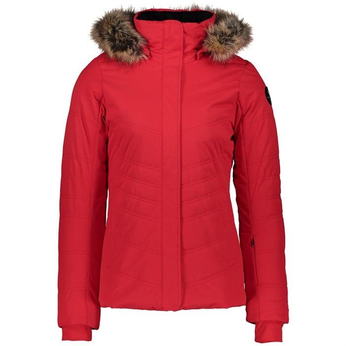Obermeyer - Tuscany II Jacket - Women's