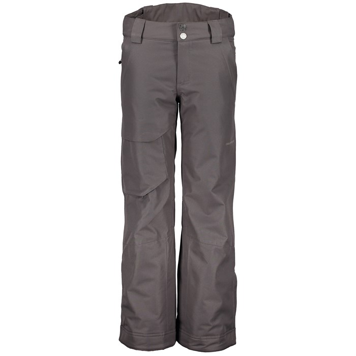 Obermeyer - Brisk Pants - Boys'