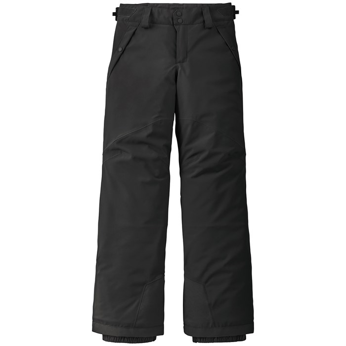 Patagonia - Everyday Ready Pants - Boys'