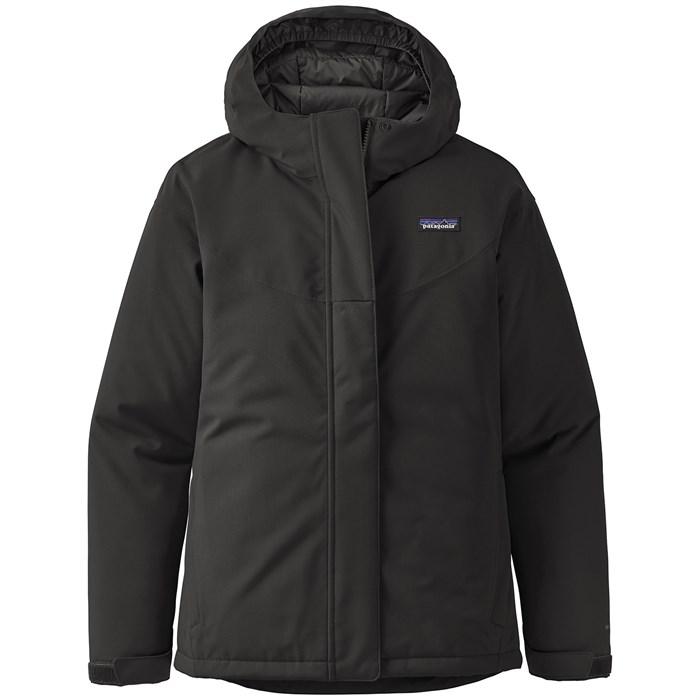 Patagonia - Everyday Ready Jacket - Girls'
