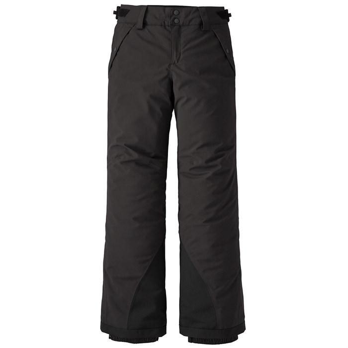 Patagonia - Everyday Ready Pants - Girls'