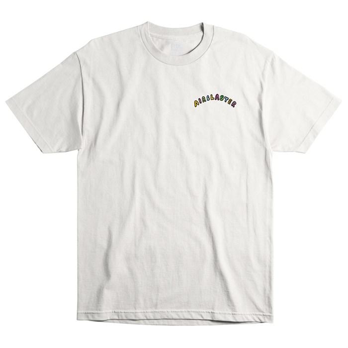 Airblaster - Leon Beaufort T-Shirt
