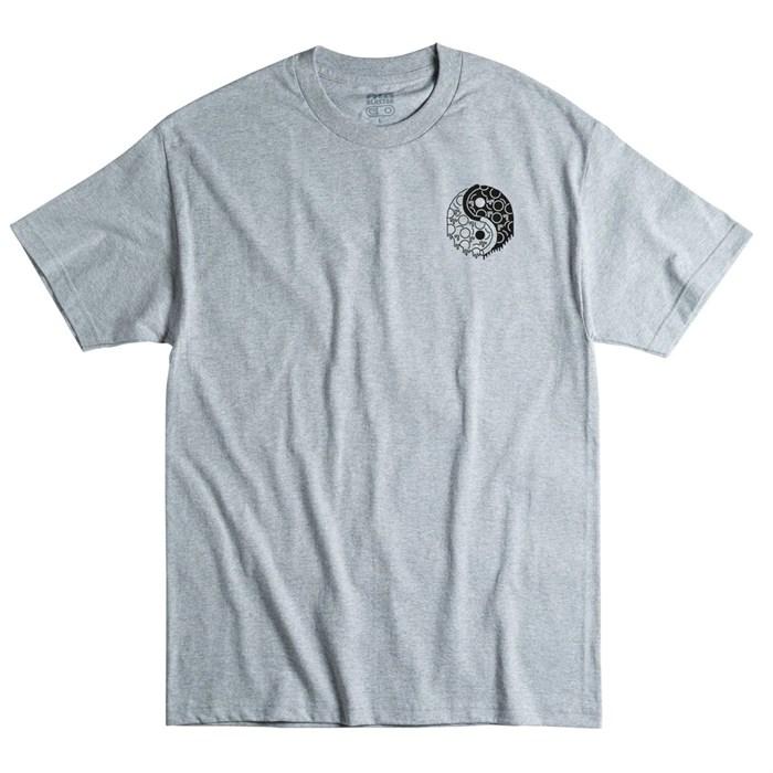 Airblaster - Pizza Chill T-Shirt