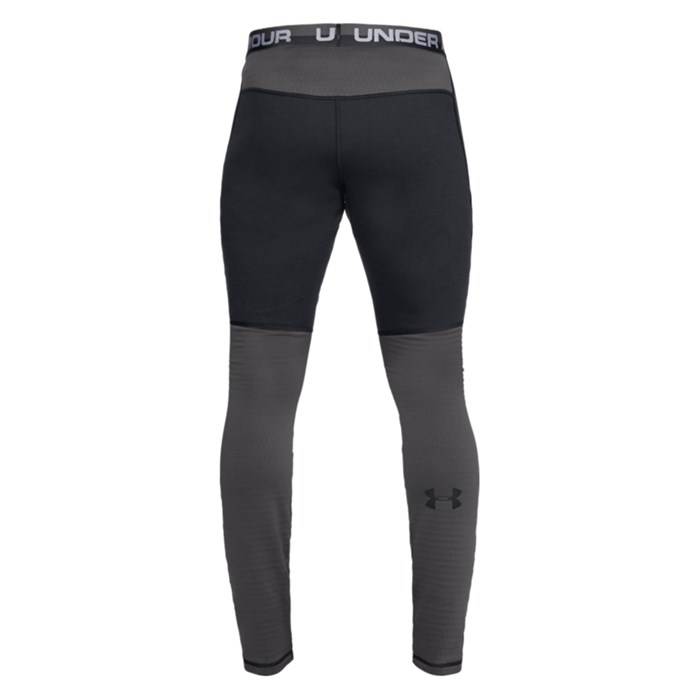 Under Armour Womens Extreme Twill Base Legging