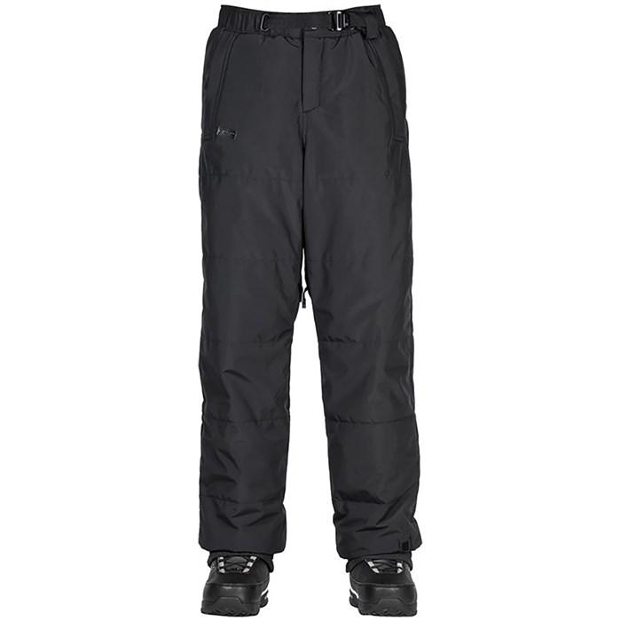 L1 - Snowblind Pants - Women's