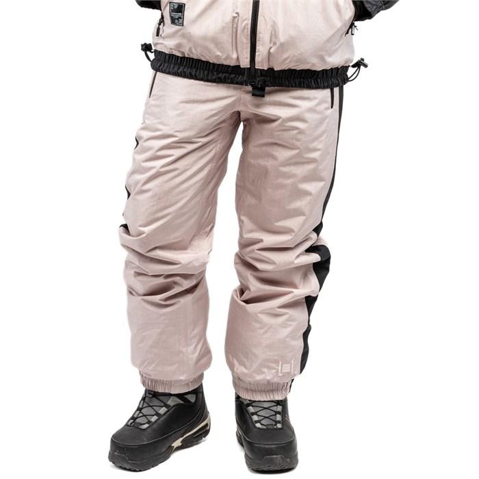 L1 - Lovecat Pants - Women's