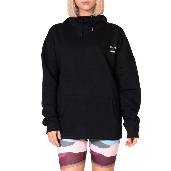 Nikita - Endurance Pullover Hoodie - Women's