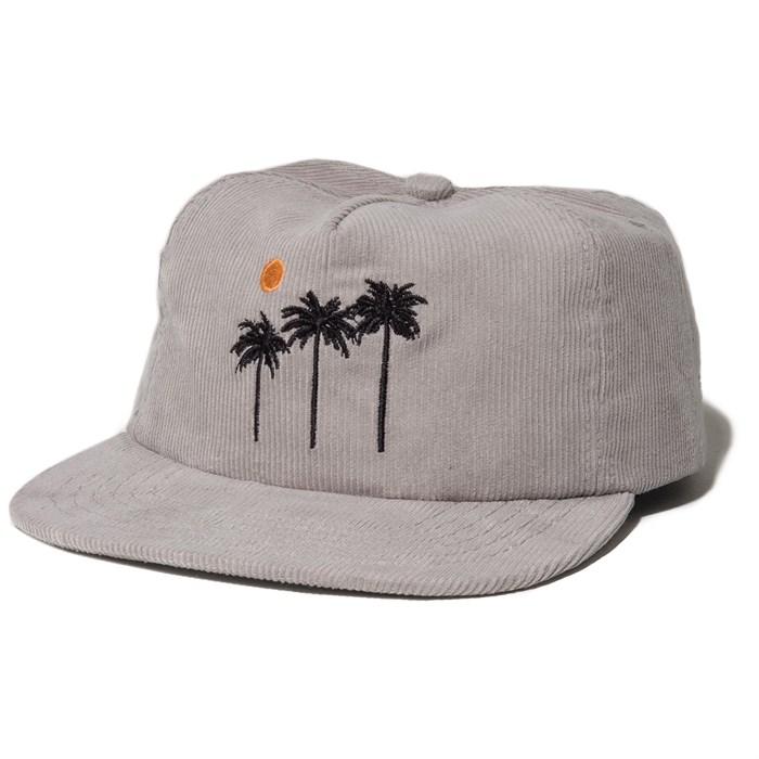 Katin - Coastline Corduroy Hat
