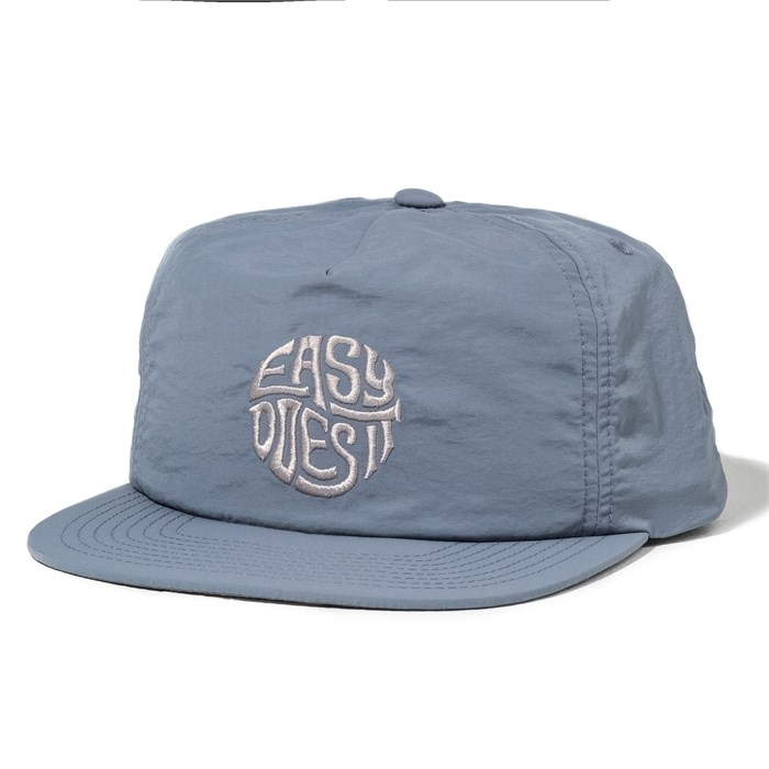 Katin - Easy Emblem Nylon Hat