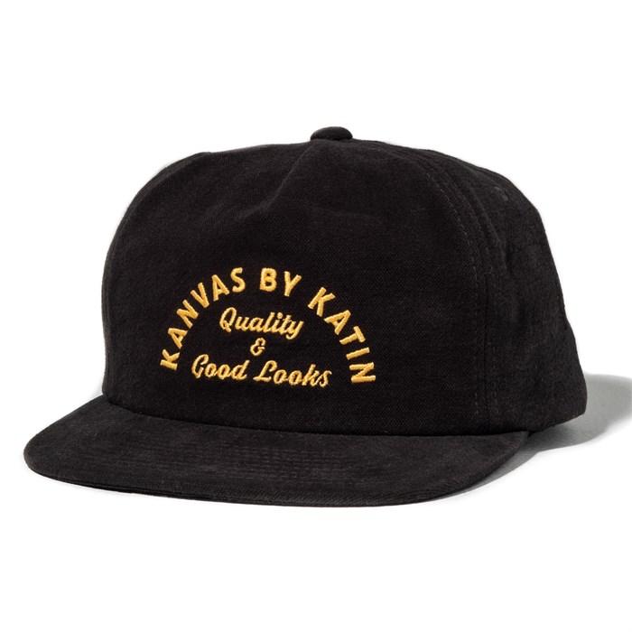 Katin - Heritage Canvas Hat